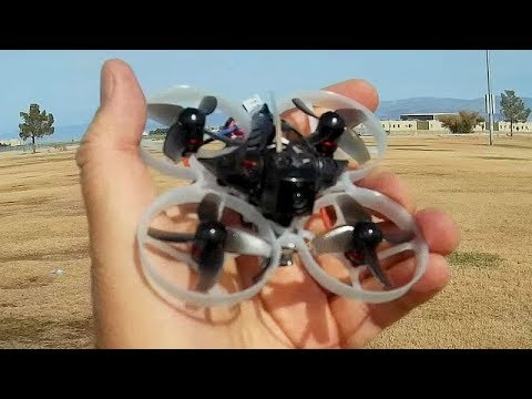 happymodel-mobula7-fast-brushless-2s-whoop-flight-test-review