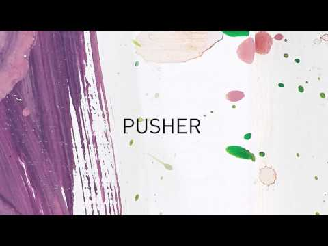 Pusher Chords Lyrics Alt J