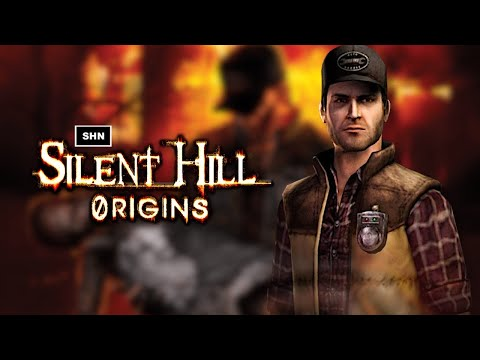 silent hill psp iso download