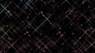 اغاني حصرية عمر دياب عيني وانا شايفوا ريمكس - amr daib 3ainy o ana shayfooo remix تحميل MP3