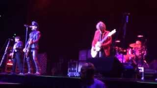 Cheap Trick - Taxman Mr Thief, Melbourne, Australia