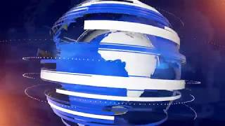 breaking news intro music free download - TH-Clip