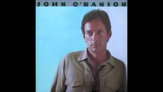 John O'Banion - Love Is Blind (1981)