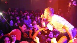 Angel Du$t (Live In LA, 22418)