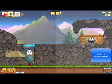 Play Disaster Will Strike 5 Online Game