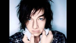Latin lover gianna nannini chords latin lover gianna nannini ccuart Image collections