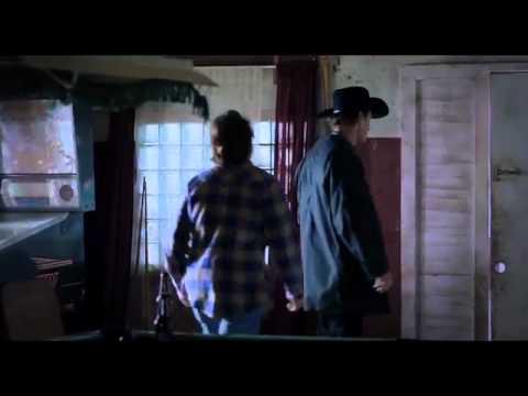 Trailer film Killer Joe