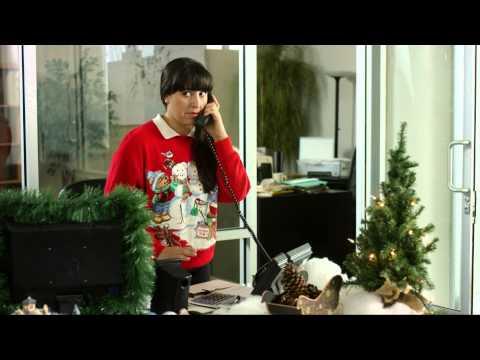 Christmas Trade Movie Trailer