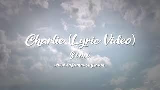 download charlie by simi lyrics
