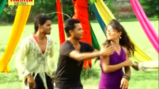 Bhojpuri Songs - SUN LE GE CHASMA WALI - Official Video - Bhojpuri Hot Video Songs