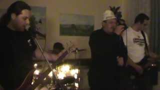 Video Štamgast - Taková normální rodinka