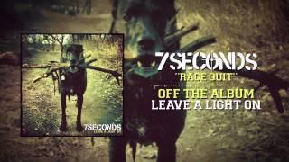 7SECONDS - Rage Quit