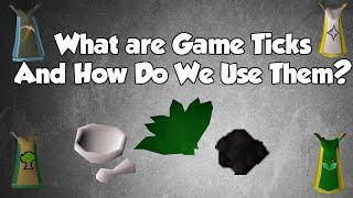 What Runelite Plugins Should You Be Using? - Самые лучшие видео