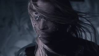 Apocalyptica   Cold Blood