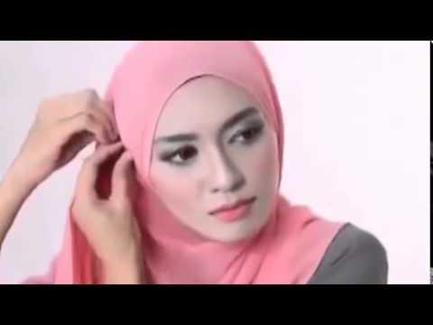 youtube:QTZP6AUUQp4