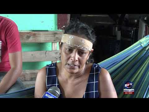 Download MOTHER OF ELECTROCUTED TEEN SHOCKED AT SON'S DEATH HD Mp4 3GP Video and MP3