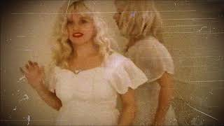 Babes In Toyland - Dogg (Peel Session)