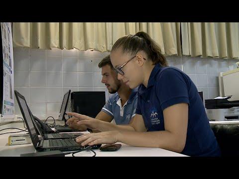 CNPq avalia Iniciação Científica nas universidades