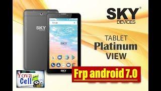 st7150 - मुफ्त ऑनलाइन वीडियो