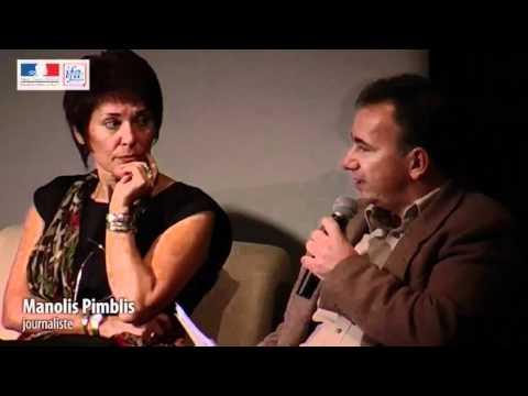 Vidéo de Denis Guedj