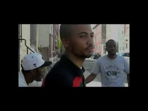 P-GuDDaaa let em know Directed by GuDDa Films