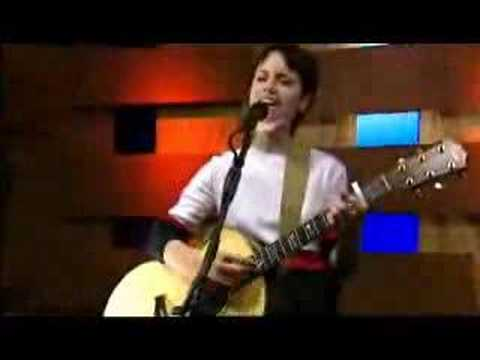Analyse Acoustic - The Cranberries