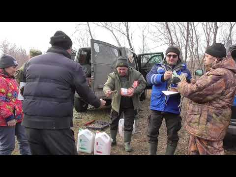 итоги ЗМ-2019 видео