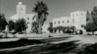 الهادي الجويني - العتاب