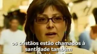 São Paulo e o matrimônio