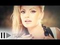 Alexandra Stan - Get back (ASAP remix)