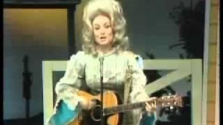Dolly Parton -- Joshua