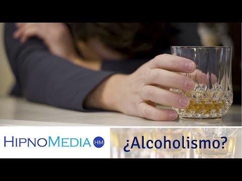 La ayuda en el alcoholismo la línea de acceso directo