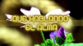 Cali Y El Dandee   No Digas Nada HD Déjà vu Lyrics   Letra Video
