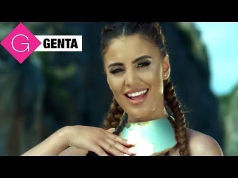 Genta Ismajli - Dy Dashni (Official Video)