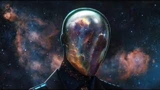 Весь мир увидел,как выглядят ПРИШЕЛЬЦЫ.Новая РАСА.Контакты с НЛО.Пришельцы.Документальный