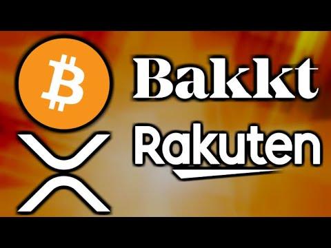 Como fazer day trade bitcoin