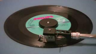 Paul Mauriat and His Orchestra - Love Is Blue (L'Amour Est Bleu) - 45 RPM - ORIGINAL MONO MIX