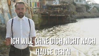Die Cappuccinos - Ich Will Ohne Dich Nicht Nach Hause Geh'n (OFFIZIELLES MUSIKVIDEO)