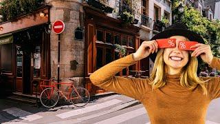 7 Tricks to SAVE MONEY on your Trip to Paris!