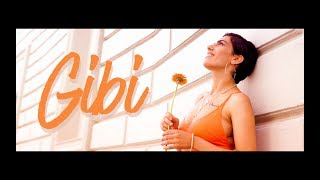 C ARMA   Gibi Ft. QBANO (Official Video)