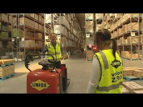 mp4 Hiring Warehouse Jobs, download Hiring Warehouse Jobs video klip Hiring Warehouse Jobs