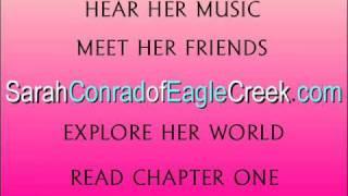 Sarah Conrad of Eagle Creek: Land, Duran Duran