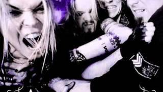 Apocalyptica Welcome Home (Sanitarium) metallica