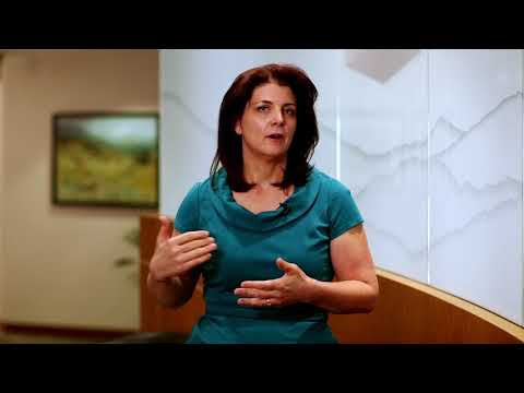 wendy -management of organizational change