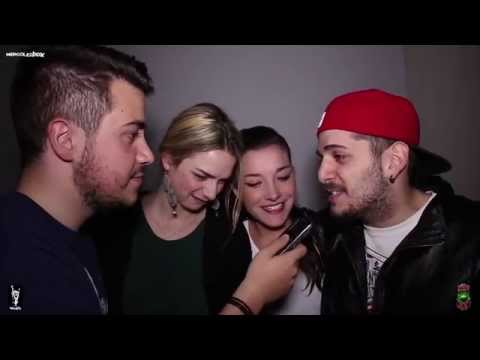 Orsi Video Gay sesso
