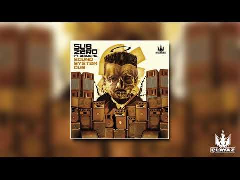 download lagu mp3 mp4 Sound System Dub, download lagu Sound System Dub gratis, unduh video klip Sound System Dub