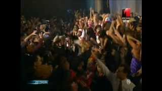 Lil John And The East Side Boyz  Get LoW ( LIVE UNCENSORED AT MUSIC CHANNEL 2002 )