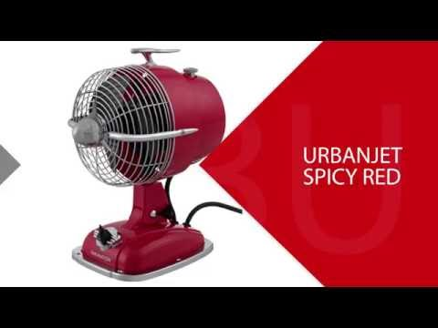 LBU Lighting Fanimation Fans