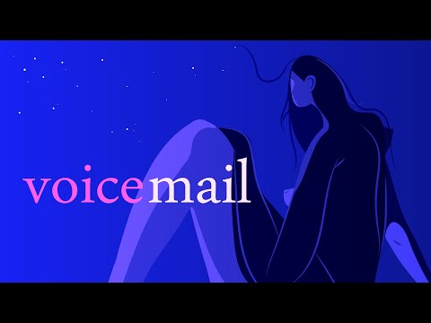 Voicemail to the hungry epoch