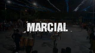 Festival ACAS 2015 - MARCIAL